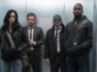 Marvel's The Defenders TV show on Netflix: canceled or season 2? (release date)