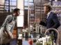 MasterChef TV Show: canceled or renewed?