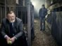 Mr. Mercedes TV show on Audience Network: canceled or renewed?
