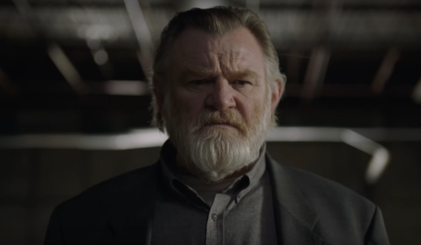Mr. Mercedes TV show on AT&T Audience Network: (canceled or renewed?)