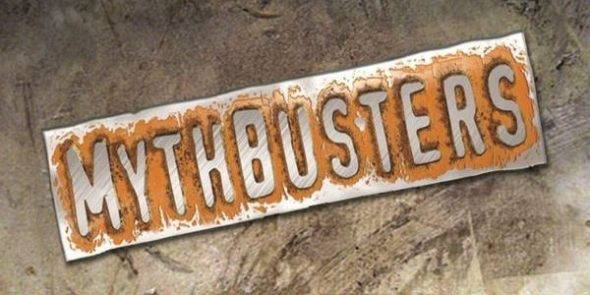 MythBusters TV show on Science Channel: (canceled or renewed?)