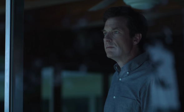 The FBI & Mexican Mob Want Jason Bateman & Laura Linney [Netflix]