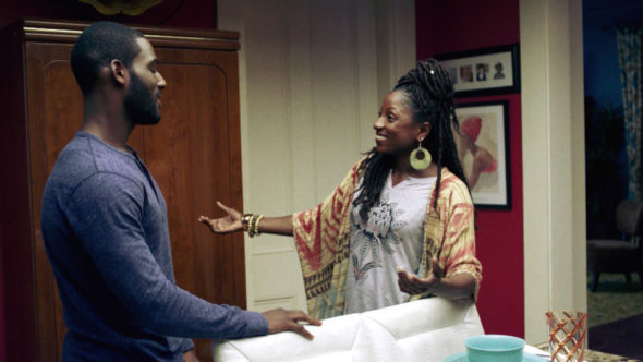 Queen Sugar TV show on OWN: season 3 renewal (canceled or renewed?)