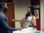 Queen Sugar TV show on OWN: season 3 renewal (canceled or renewed?)