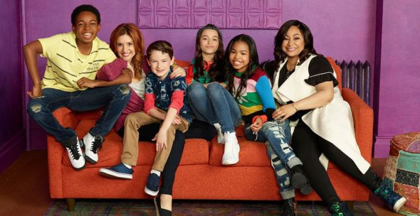 Raven's Home TV show on Disney Channel: canceled or renewed?