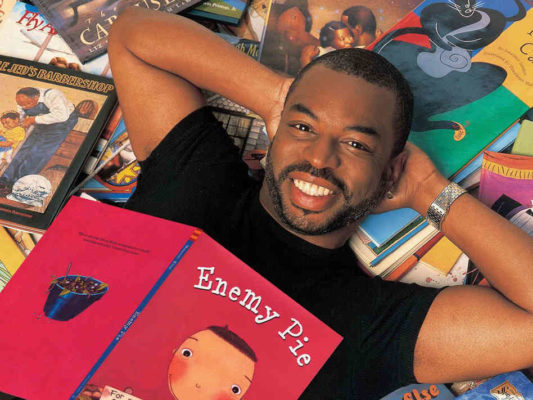 Reading Rainbow TV show on PBS: (canceled or renewed?)