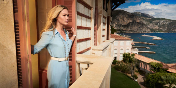 Riviera TV show on Sundance Now: (canceled or renewed?)