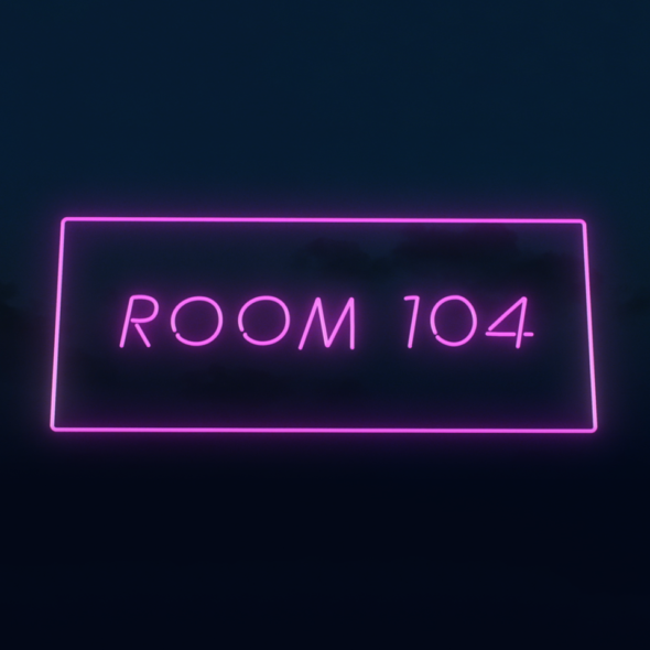 Room 104 TV show on HBO: canceled or season 2? (release date)