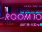 Room 104 TV show on HBO: season 1 ratings (canceled or season 2 renewal?)