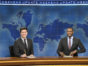 Saturday Night Live: Weekend Update TV show on NBC: canceled or renewed?
