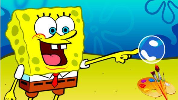 SpongeBob SquarePants TV Show: canceled or renewed?