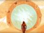 Stargate Origins TV show on MGM: (canceled or renewed?)