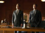 The Television Vulture is watching Suits TV show on USA Network: canceled or season 8? (release date)