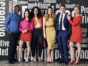 The Bold Type TV show on Freeform: canceled or renewed?
