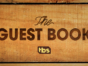 The Guest Book TV show on TBS: season 1 ratings (canceled or season 2 renewal?)