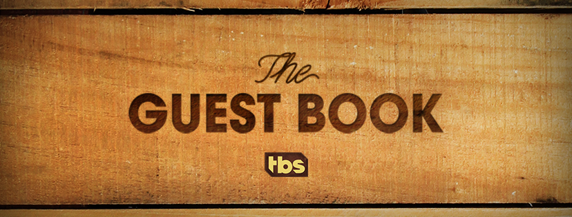 The Guest Book TV Show On TBS Ratings Cancel Or Season 2