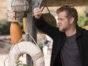 The Last Ship TV show on TNT: season 4 (canceled or renewed?)