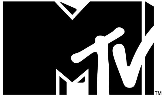 MTV TV Shows: canceled or renewed?