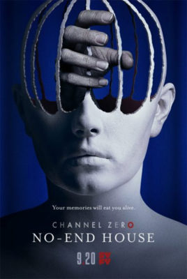 Channel Zero TV show on Syfy: (canceled or renewed?)