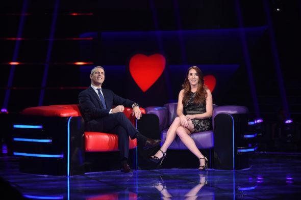 Love Connection TV show on FOX: season 2 renewal (canceled or renewed?)