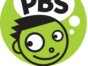 PBS Kids TV shows: (canceled or renewed?)