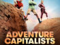 Adventure Capitalists TV show on CNBS: Season 2 (canceled or renewed?)