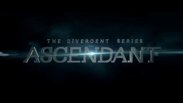 Ascendant TV Show: canceled or renewed?
