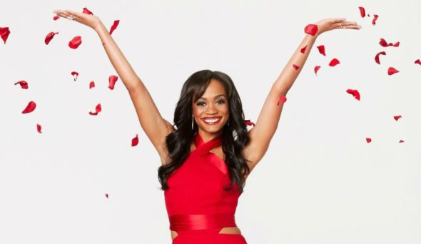 The Bachelorette TV show on ABC: season 13 Viewer Votes