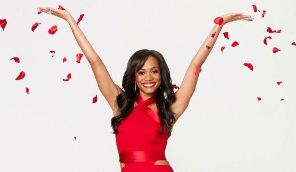 The Bachelorette TV show on ABC: season 13 Viewer Votes