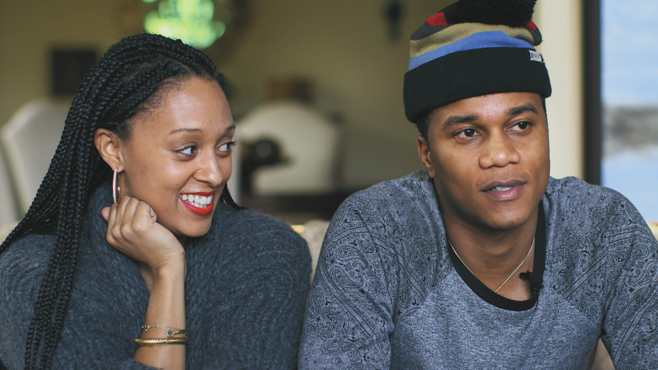 Black love own orders more episodes following big debut - Black and white love pictures ...