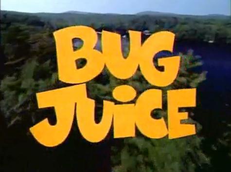 Bug Juice TV show on Disney Channel: (canceled or renewed?)