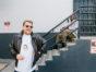 Carpool Karaoke TV show on Apple: season 1 (canceled or renewed?)