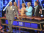 Celebrity Family Feud TV show on ABC: season 4
