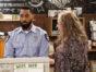 Disjointed TV show on Netflix: season 1 (canceled or renewed?)