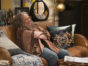 The Television Vulture is watching the Disjointed TV show on Netflix: canceled or season 2 release date (canceled or renewed?)