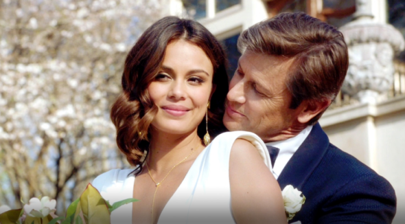Dynasty TV show on The CW: (canceled or renewed?)