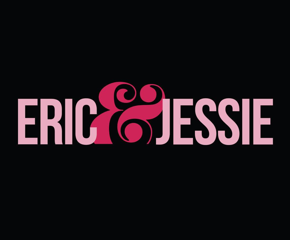 Eric & Jessie TV Show: canceled or renewed?