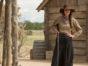 Godless TV show on Netflix: (canceled or renewed?)