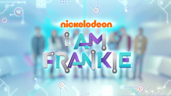 I Am Frankie TV show on Nickelodeon: (canceled or renewed?)