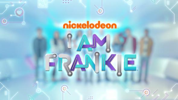 I Am Frankie TV show on Nickelodeon: (canceled or renewed?)