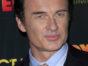 Marvel's Runaways TV show on Hulu: (canceled or renewed?)
