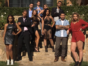 Marriage Boot Camp Reality Stars TV show on WE tv: (canceled or renewed?)
