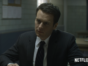Mindhunter TV show on Netflix: (canceled or renewed?)