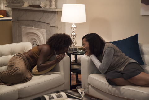 She's Gotta Have It TV show on Netflix: (canceled or renewed?)