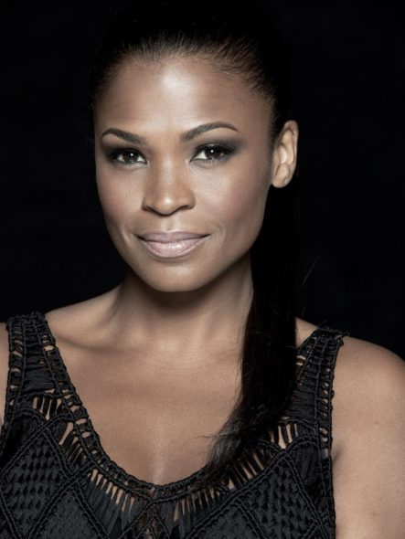 Nia Long joins NCIS: Los Angeles TV show on CBS: season 9 (canceled or renewed?)