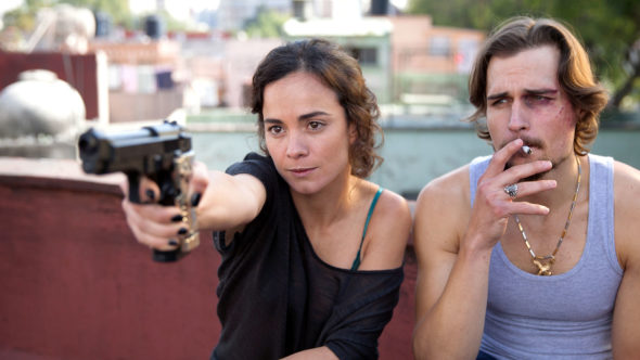Queen of the South TV show on USA Network: (canceled or renewed?)
