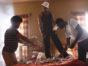 Snowfall TV show on FX: season 2 renewal (canceled or renewed?)