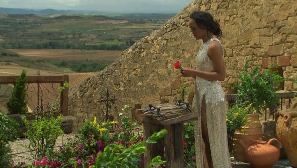 The Bachelorette TV Show: canceled or renewed?