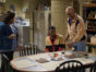 The Carmichael Show TV Show: canceled or renewed?