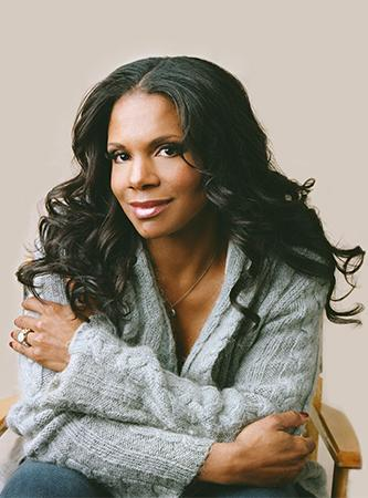 Audra McDonald joins The Good Fight TV show on CBS All Access: season 2 (canceled or renewed?)